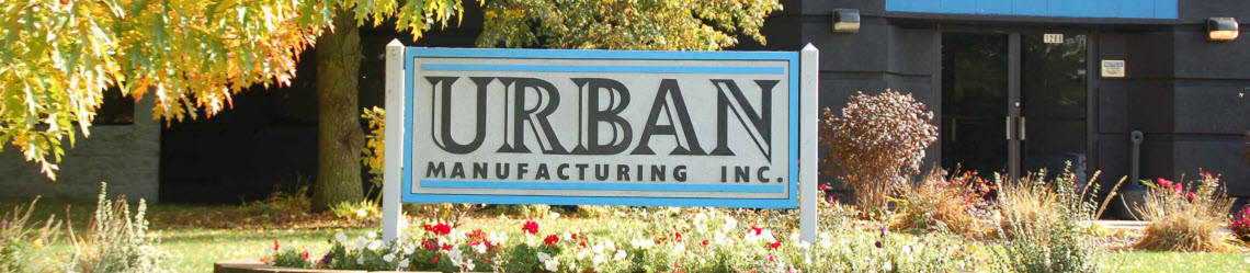Urban Manufacturing in Pewaukee, Wisconsin